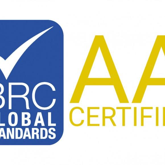 brc-global-standards-logo-AA