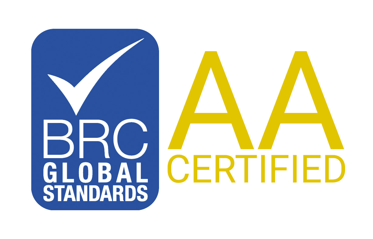 Home Design Companies Uk Forum Achieves Aa Rating In The New Brc Food Packaging